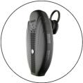 Модель приемника радиогида Small Headset работает в диапазоне частот 863-865 МГц модель. Приемник размещается в миниатюрном наушнике