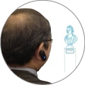 Автоматический аудиогид EarGuide