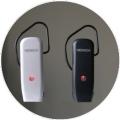 «Mini headset» - в мире это самый легкий приемник радиогида. Его вес всего 12 г. Приемник размещается в миниатюрном наушнике. Для гигиены ушного монитора приемника применяются сменные гигиенические чехлы 3-х размеров. Подзарядка устройств производится через зарядный кейс на 48 приемников или бюджетный вариант - зарядным блоком на 10 устройств. Время работы приемника при полной зарядке встроенной АКБ – 4 ч. Модель «Mini headset» имеет автонастройку на радиоканал. В диапазоне 2.4 ГГц радиосистема с такими приемниками имеет 64 настраиваемых радиоканала, обеспечивает высокое качество звучания. По 8-ми каналам в одном месте одновременно может вестись трансляция для разных групп. Дальность радиосвязи до 100 м (на открытом пространстве, без препятствий и помех)