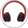 «Head wearing» - модель с приемником в накладных шумозащищенных наушниках на два уха. Эта модель рекомендуется для экскурсий в условиях сильного шума. Наушники имеют настраиваемое оголовье, съемные амбашюры. Вес 200 г. Подзарядка производится от одинарных зарядных устройств. Время работы встроенной АКБ при полной подзарядке – 8 ч. Такие приемники работают в радиосистемах диапазона 863-865 МГЦ. Система имеет 20 настраиваемых радиоканалов. По 6-ти каналам в одном месте одновременно может вестись трансляция для разных групп. Дальность связи до 200 м (на открытом пространстве, без препятствий и помех). Возможна поставка устройства в трех вариантах цветов: красный, черный, серебристый
