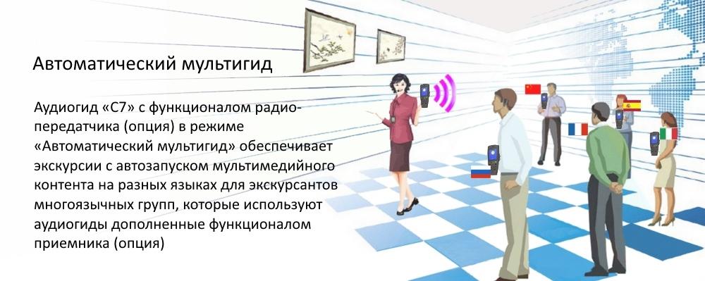 синхронный перевод оборудование; оборудование перевод; оборудование для синхронного перевода; аренда оборудования для перевода; оборудование перевод на английский; радиогид; радиогид для экскурсий; радиогид аренда; радиогид купить; аренда экскурсионного оборудования; экскурсионное оборудование; аренда аудиогида; аудиогид mp3; система аудиогид; сколько стоит аудиогид; цена аудиогида; мультимедийный аудиогид; экскурсионное оборудование; аренда экскурсионного оборудования