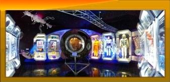 Музей истории города-курорта Сочи – 1 экскурсия на 3 языках
