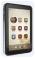Аудиогид superGuide-smart-G9