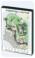 Аудиогид с картой MapGuide-1