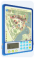 Аудиогид с картой MapGuide-2
