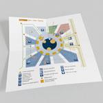 План-схема павильона для ЭКСПО-2010. Кликните для просмотра.